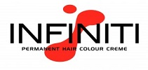 Little-Harrowden Hair FUDGE-COLOUR-CONDITIONER Salon Hairdressers