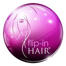 northampton hair extensions