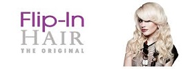 Flip In Hair Extensions AFFINAGE-COLOUR-REMOVAL Aldwincle