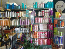 Hair treatments Hairdressers Products buy Cold-Ashby