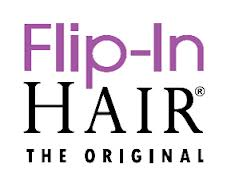 flip in hair extensions northampton