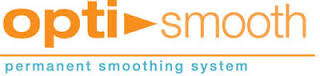 Opti-smooth matric Kingsthorpe AFFINAGE-STYLING-CONTROL-FREAK