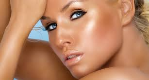 Fake Bake NN2 Northampton Spray Tanning Air Brush